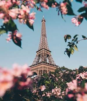 home-sejour-city-break-300x350px.jpg