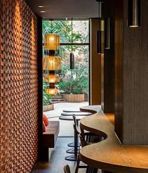 home-hotels-design-300x350px.jpg