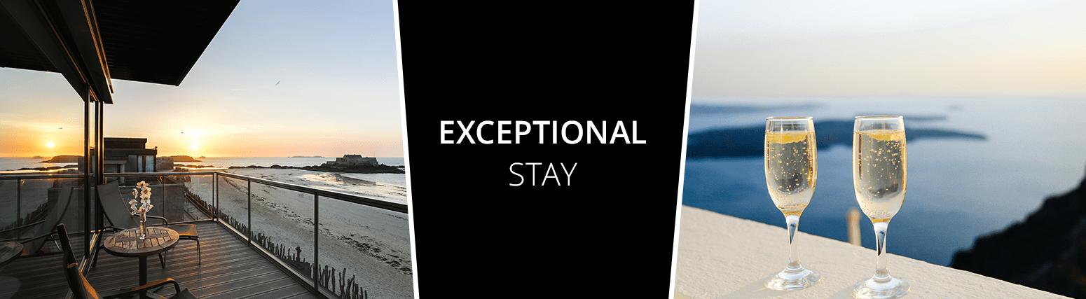 Offre-Exception-EN-min.png