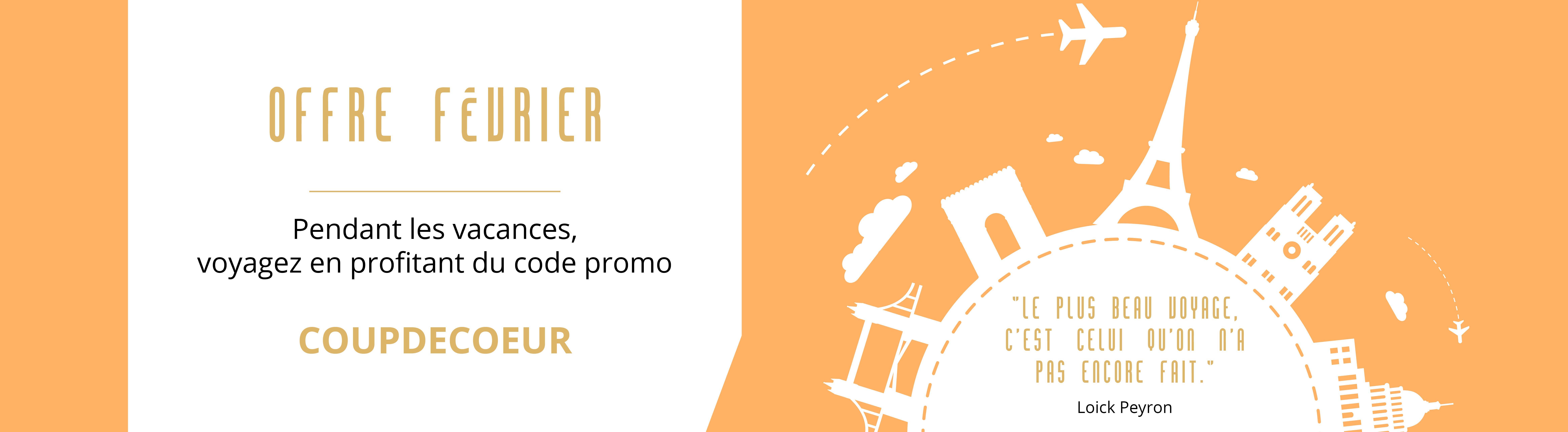 Promo Février - Slider-VF coupdecoeur.jpg