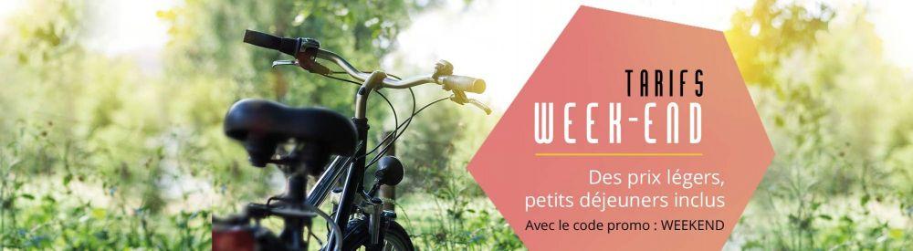 Home-slider-Tarifs-weekend-petit-dejeuner-inclus-2019-FR.jpg