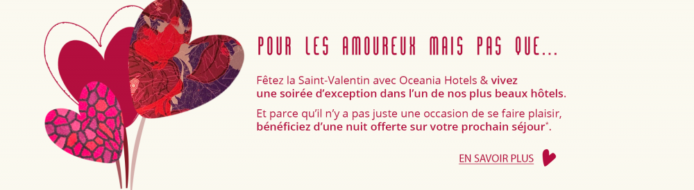 Offre-St-Valentin-2021.png