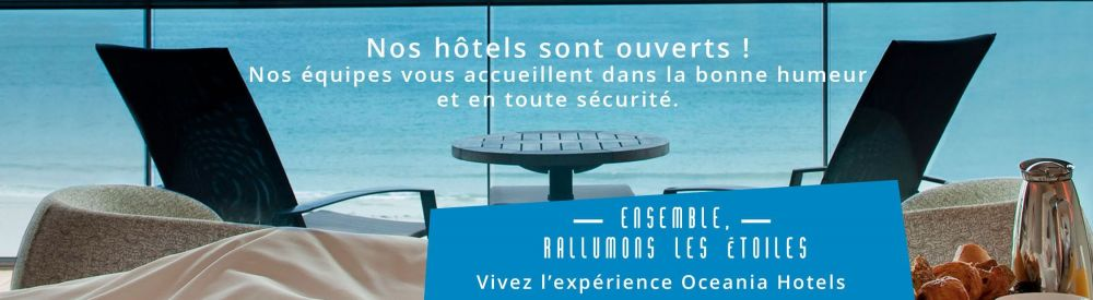 Nos-hotels-ouverts.jpg