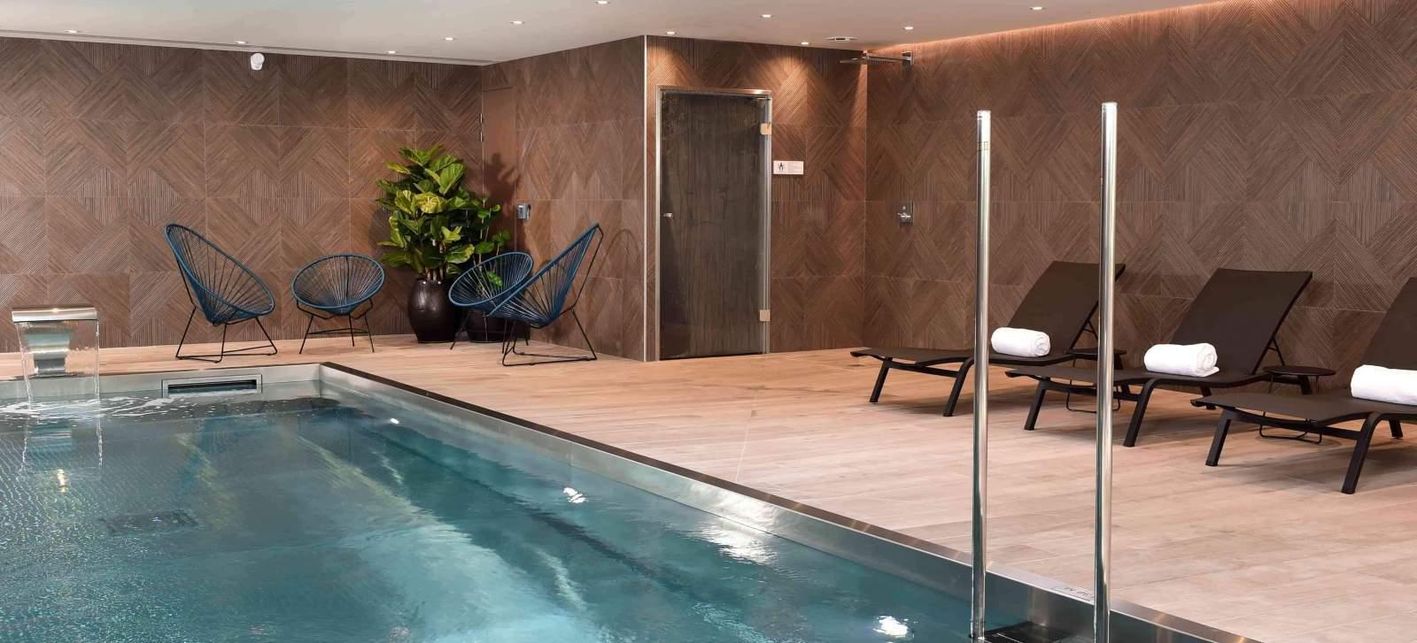 Hotel Oceania St Malo - Hotel 4 etoiles Saint Malo Spa.jpg