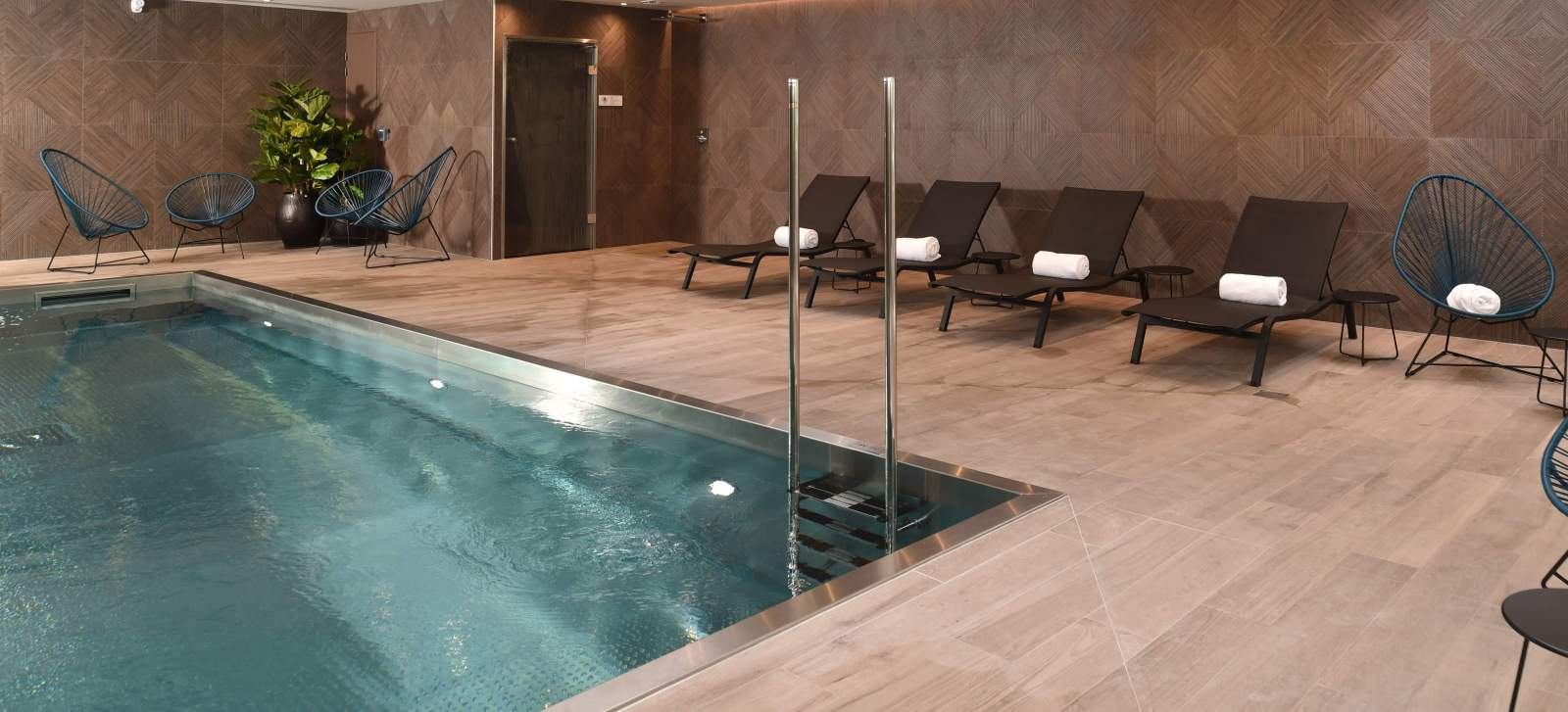 Hotel Oceania St Malo - Hotel 4 etoiles Saint Malo (16).jpg