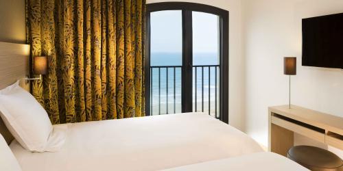 Hotel 3 etoiles Escale Oceania Saint Malo - chambre (18).jpg
