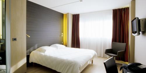 Hotel Oceania Quimper 4 etoiles - chambre (6).jpg