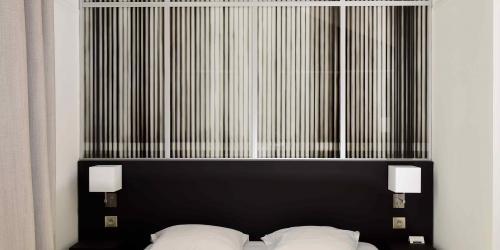 05.19-Chambre-Justin-Weiler-Oceania-Hotel-de-France-Nantes.jpg