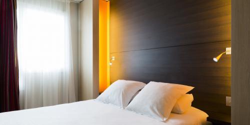 Suite-Affaires-1.jpg