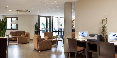 Hotel 3 etoiles Nantes Escale Oceania -Business-corner.jpg