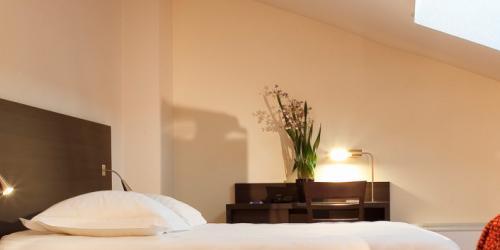 hotel-3-etoiles-marseille-Chambre-Confort-Double.jpg