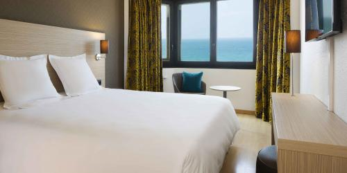 Hotel 3 etoiles Escale Oceania Saint Malo - chambre (6).jpg