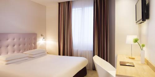 Chambre - Hotel Escale Oceania Lorient 3 etoiles (1).jpg