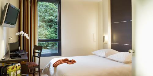 Chambre - Hotel Escale Oceania Rennes Cap Malo 3 etoiles (2).jpg