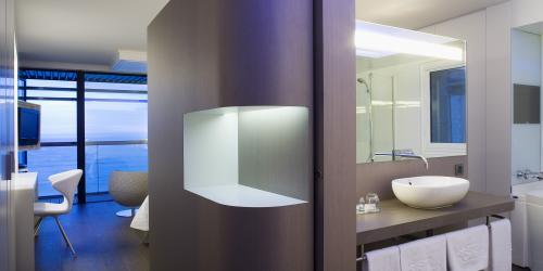 Chambre Evasion - Hôtel Oceania Saint-Malo 4 étoiles  (2).jpg
