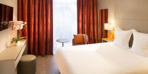 hotel-4-etoiles-dijon-oceania-le-jura-chambre-confort-double.jpg