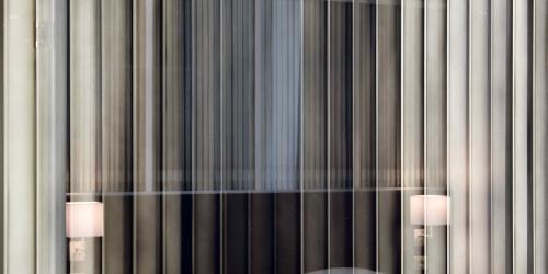 05.19-Chambre-Justin-Weiler-bd.jpg