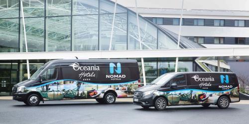 Navette_aeroport---Hôtel-4-étoiles-Oceania-Paris-Roissy-aéroport-CDG.jpg