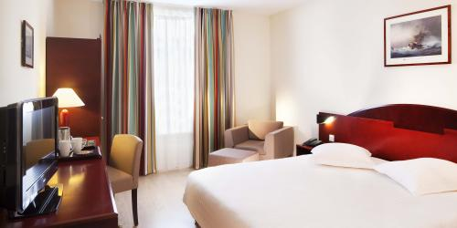 Hotel 4 etoiles Oceania Amiraute Brest - chambre (3).jpg