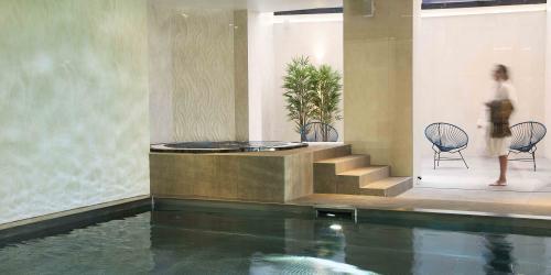 Spa---Hotel-Oceania-4-etoiles Univers Tours (5).jpg