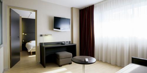 Hotel Oceania Quimper 4 etoiles - chambre (3).jpg
