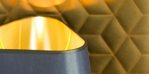 Oceania-Le-Metropole-Montpellier---4-etoiles---Chambre-Deluxe-lampe-de-chevet.jpg