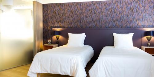 Hotel 4 etoiles Montpellier - Hotel Oceania Le Metropole (32).jpg
