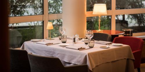 Restaurant Amiraute Brest - Hotel 4 etoiles Oceania Amiraute Brest-min.jpg