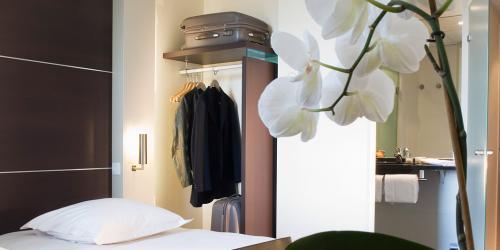 Chambre - Hotel Escale Oceania Rennes Cap Malo 3 etoiles (1).jpg