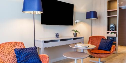 Hotel 4 etoiles Montpellier - Hotel Oceania Le Metropole (31).jpg