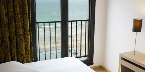 Hotel 3 etoiles Escale Oceania Saint Malo - chambre (3).jpg