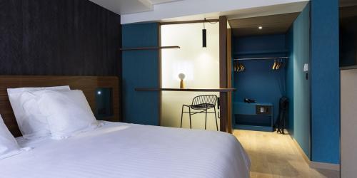 Suite-Oceane-1.jpg