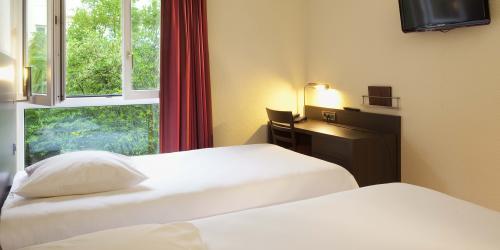 Hotel-3-etoiles-biarritz-escale-oceania-Chambre-Confort-Twin.jpg
