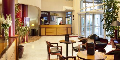 Hotel 4 etoiles Oceania Amiraute Brest (3).jpg