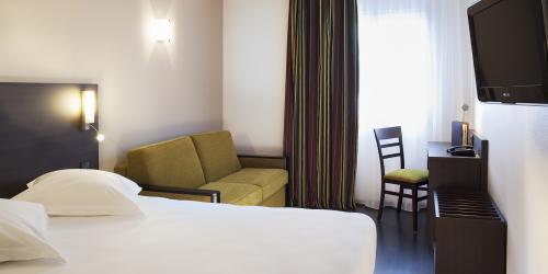 Hôtel Escale Oceania Vannes 3 étoiles - Chambre Familiale.jpg