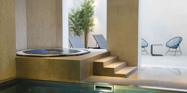 Spa - Hotel Oceania 4 etoiles Univers Tours (3).jpg