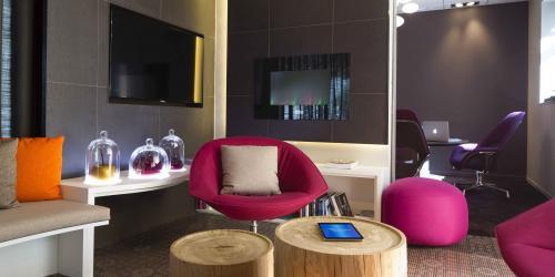 Espace coworking - Hotel 4 etoiles Oceania rennes  (5).jpg