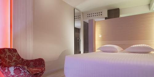Chambre - Hotel Oceania Clermont ferrand 4 etoiles (11).jpg