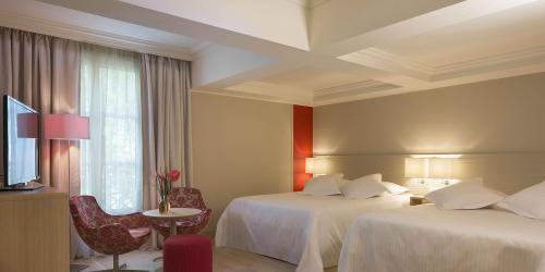 Junior Suite - Hotel Oceania 4 etoiles Univers Tours.jpg