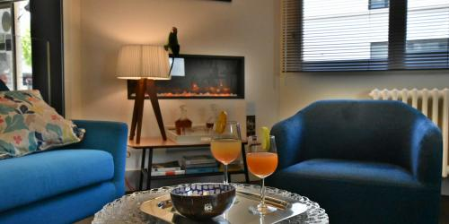 Hotel Escale Oceania Lorient 3 etoiles (1).JPG