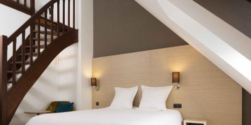 Hotel 3 etoiles Escale Oceania Saint Malo - chambre (20).jpg