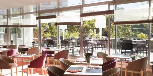 Hotel Oceania Clermont ferrand 4 etoiles (32).jpg