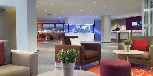 Hotel Oceania Clermont ferrand 4 etoiles (8).jpg