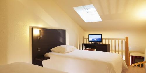 escale oceania biarritz-chambreduplex md.jpg