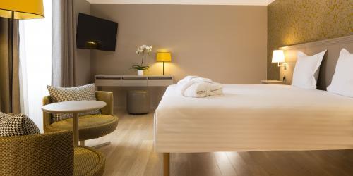 hotel-4-etoiles-dijon-oceania-le-jura-chambre-prestige-double.jpg