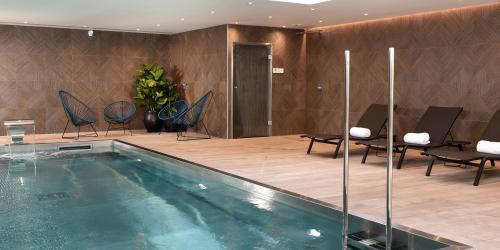 Hotel Oceania St Malo - Hotel 4 etoiles Saint Malo (17).jpg