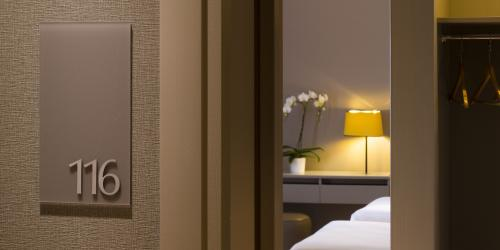 hotel-4-etoiles-dijon-oceania-le-jura-chambre-deluxe-twin(2).jpg
