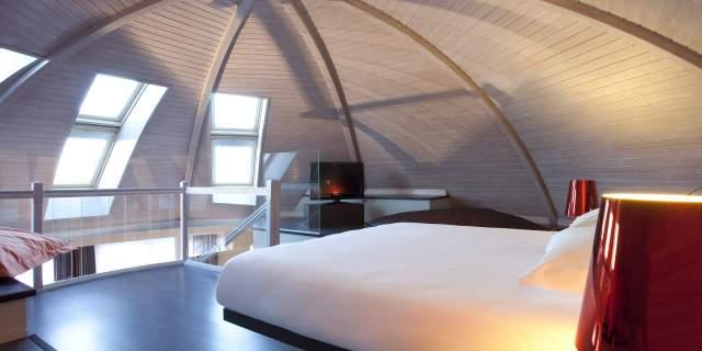 Hotel 3 etoiles Escale Oceania Pornichet La Baule - chambre (4).jpg