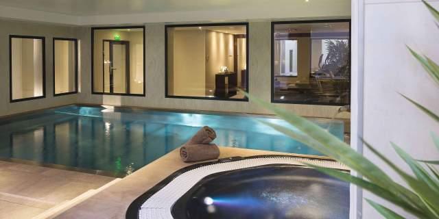 Spa - Hotel Oceania 4 etoiles Univers Tours (2).jpg