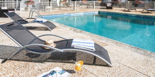 Hotel Oceania Quimper - Hotel 4 etoiles Quimper (5).jpg